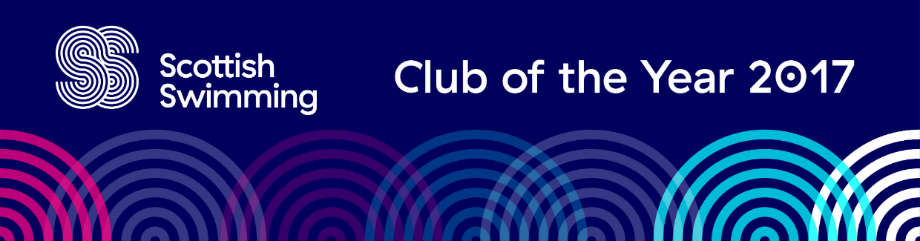 Banner club of the year 2017